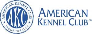 AKC Registered